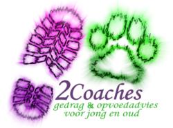2Coaches
